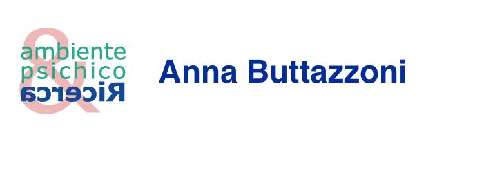 Anna Buttazzoni